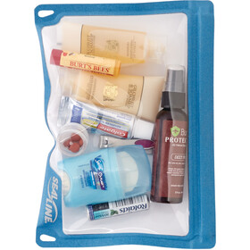 SealLine E-Case L, blue
